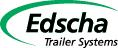 European Trailer Systems GmbH logo